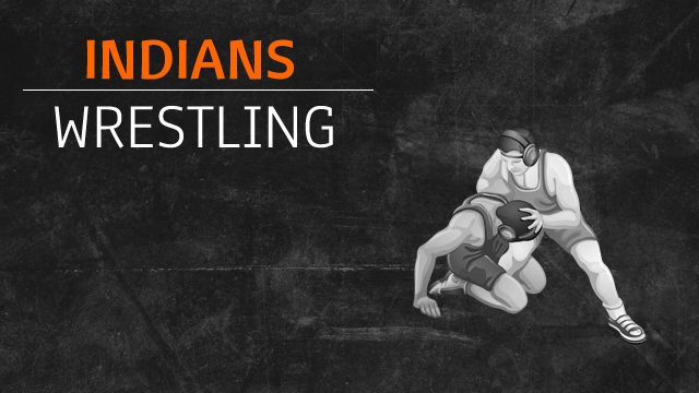VARSITY WRESTLING – GOOD LUCK AT TEAM REGIONALS!