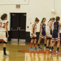 JV GIRLS BASKETBALL – Shepherd/Swan Valley