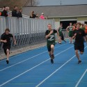 Middle School Track #2