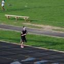 MS TRACK – 2015 Ithaca Relays