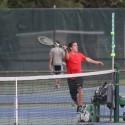 Varsity Boys Tennis – 8/26/15