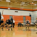 VARSITY VOLLEYBALL 9/8/15