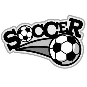 CHESANING YOUTH SOCCER – 9/29/16 Games Cancelled!