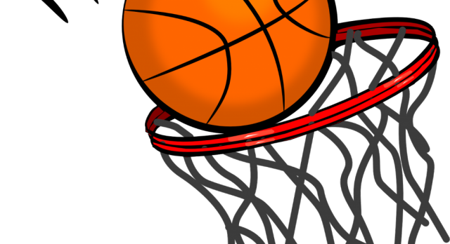 OPEN GYM BASKETBALL:  Grades 7-12 on October 2nd!
