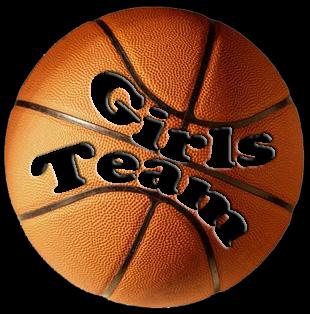 Image result for girls basketball