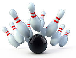 2017-18 H.S. BOWLING MEETING – August 23rd!