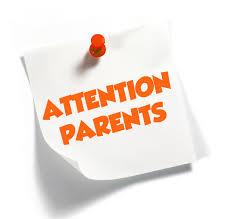 H.S. Winter Athletes – Parent/Athlete Meetings November 30th!