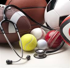 2017-18 SPORTS PHYSICALS – Save the Date!