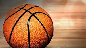 2017 YOUTH SUMMER BASKETBALL – CAMP REGISTRATION