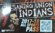 2017-18 SPORTS PASSES ARE HERE!