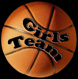 5th & 6th Grade Girls Basketball:  Practice Schedule