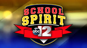 Do you have ABC12 School Spirit??