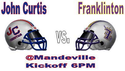JC vs Frank