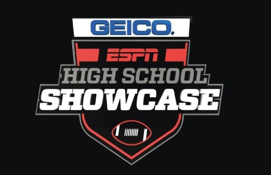 JC/Brother Martin game to be featured on ESPN!!