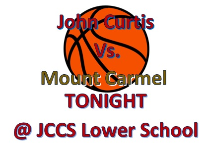 JC vs. MC