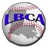 Baseball Coaches Association All State team announced