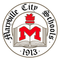 MaryvilleCityC76a-A03aT01a-Z