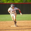 MHS vs. Hardin Valley Girl's Softball
