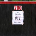 Maryville High School vs. Alcoa High School Lady's Softball
