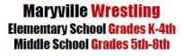 K-8th Wrestling Sign-up Info