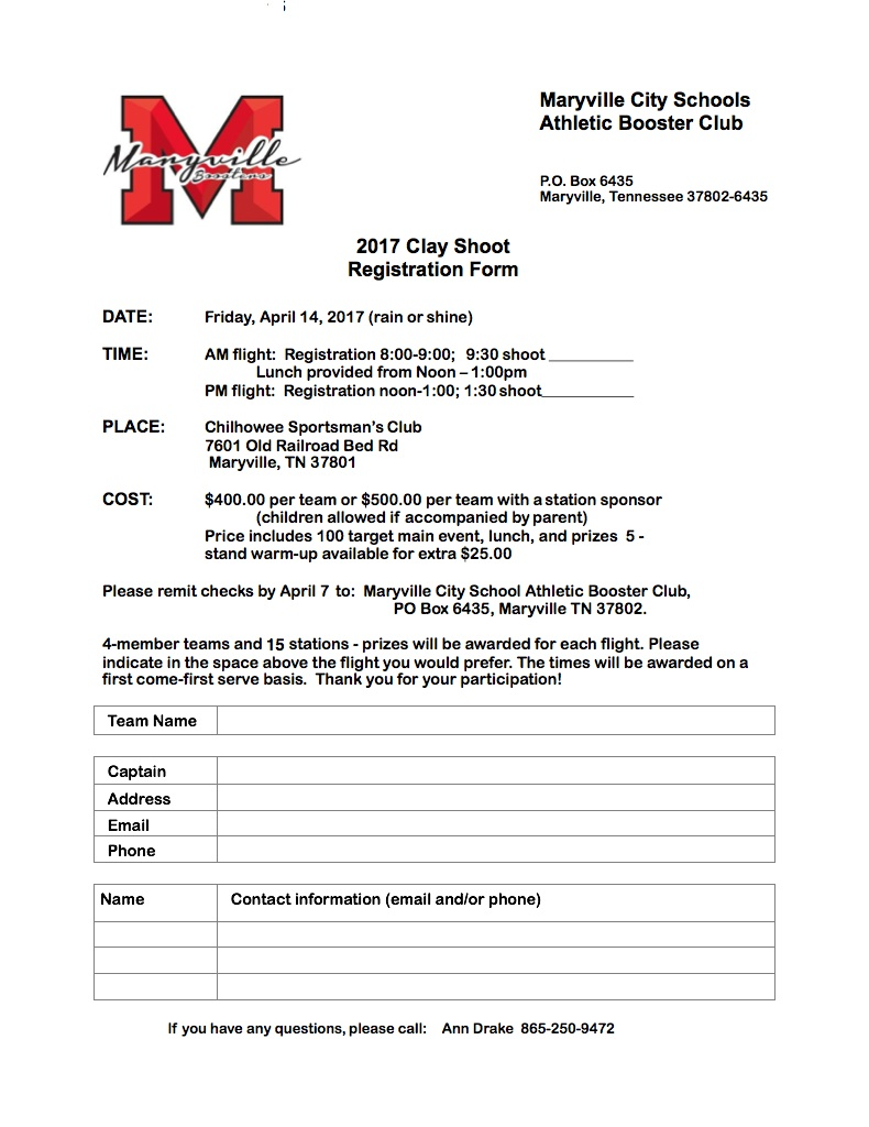 Maryville team home maryville rebels sports click here for registration form falaconquin