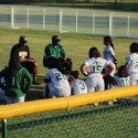 Jeff Davis Varsity Softball vs Enterprise