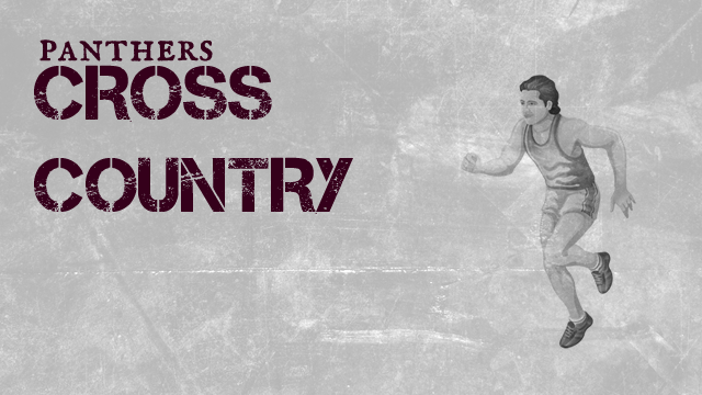XC Meet Calendar for 2014 Season