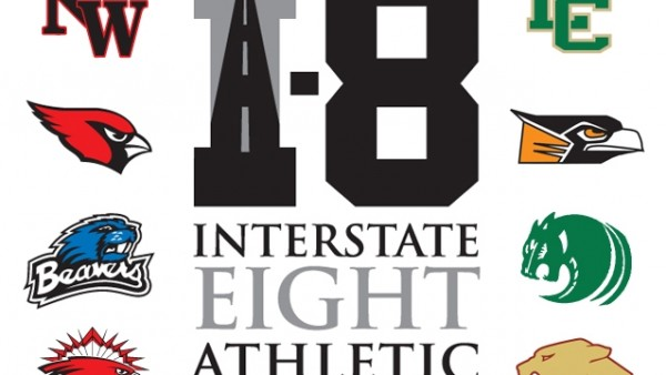 I8 Logo Final Revision 2013