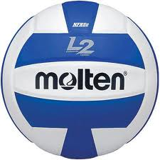 2012 Volleyball Schedules Released!!