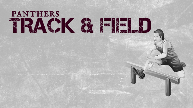Want More Information about WHS Track and Field?