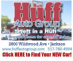 HuffAuto300x250