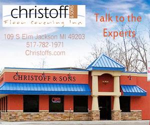 Christoff Western Ad Building300x250