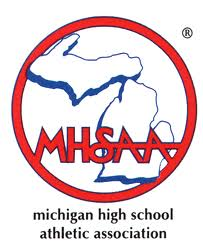 Toughening of Transfer Penalty by MHSAA Representative Council