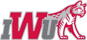 Congratulations!  Caleb Hurt signs with Indiana Wesleyan University