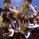 Friday Night Football Pictures