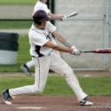 JV Baseball Pictures