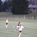 JV Girls Soccer Pictures