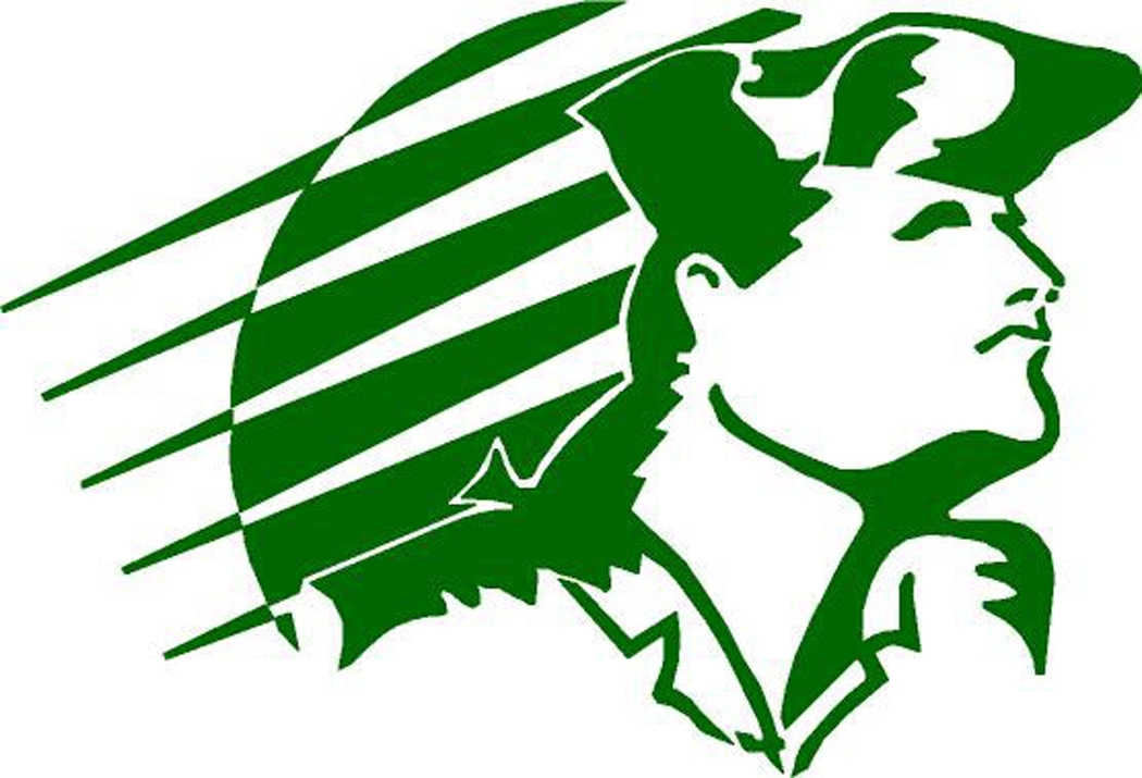 Image result for concord high school logo