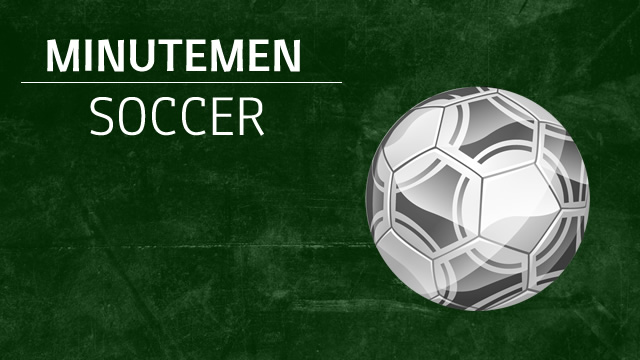 2016 Boys & Girls Soccer All-Conference Teams