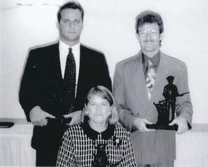 Class of 1998