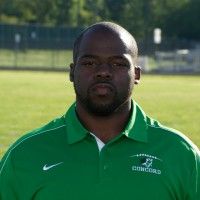 Micah Ware