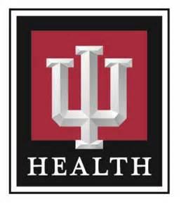 Flu Shots and Blood Pressure Screening at Goshen Football Game