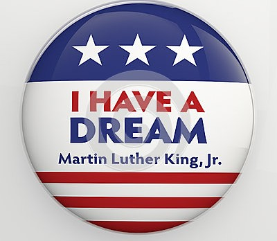 Dr. Martin Luther King, Jr. Holiday – Athletic Office Closed – Monday, January 16