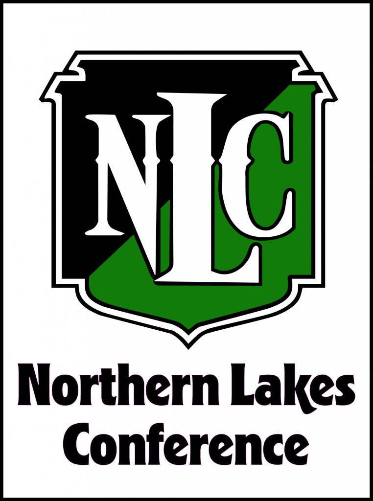 Image result for nlc logo