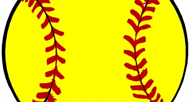 Softball Sectional Information – UPDATED