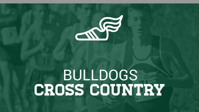 Cross country practice starts August 19th, 2015