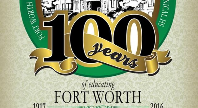 (Parking Information – important) Trimble Tech High School celebrating 100 years, come out and celebrate with us! Schedule of events, information updated.