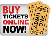 Trimble Technical High School Ticket Sales Promotion