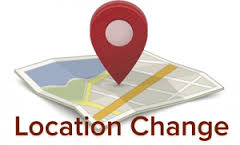 Location change for Lady Bulldogs Area Play-off Game, will now be played at Heritage High School in Frisco.
