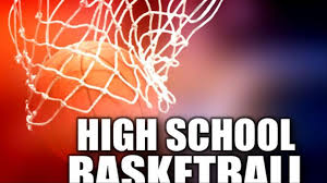 Girls basketball wins close game (pictures included), boys/girls basketball play-off games set for next round!